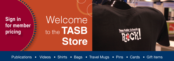 tasbstore-welcomebanner.png